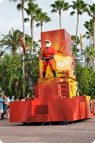 Disney December 2012 067