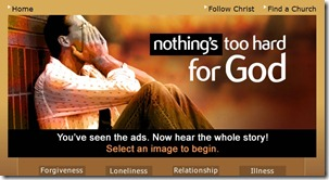 Nothingstoohardforgod