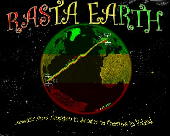Rasta_Earth_by_Sopla