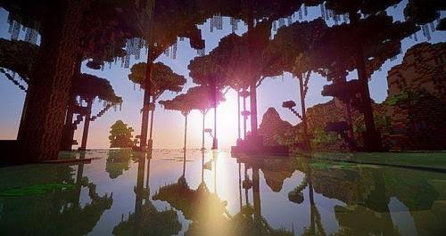 Hawkpack-Texture-Pack-Minecraft