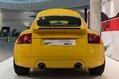2001-Audi-TT-V6-Prototype-5