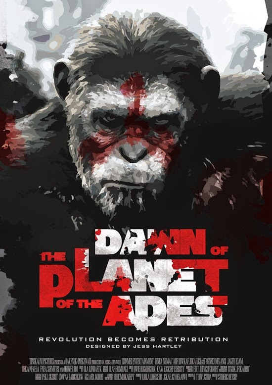 Dawn-of-the-Planet-of-the-Apes2