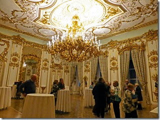 Vienna Palais L anteroom_edited-1