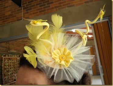 06.11.12 Heather's Hat
