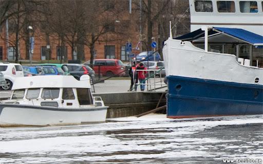 hamnplan_varflod.jpg