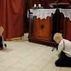 2014-11-30-Adventi-kezmuves-12.jpg