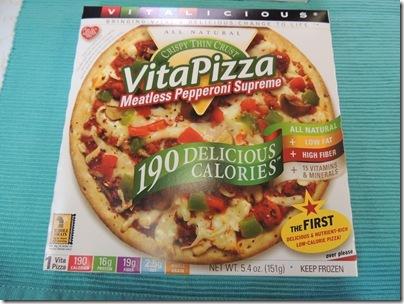 VitaPizza 001