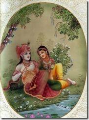 radha.krishna.1