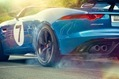 Jaguar-Project-7-24