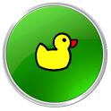 加速度センサーPRO icon