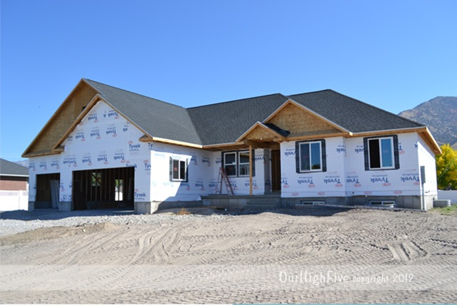 09-2012-House-1