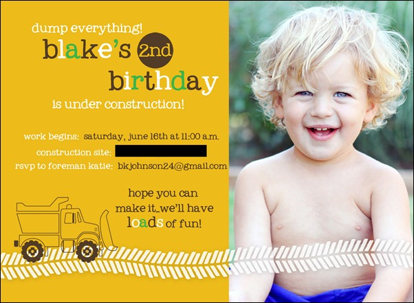 FINAL_Dump_Everything_Construction_Bday_Invite5x7_KJOHNSON copy