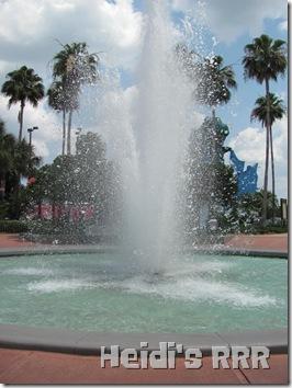 Florida 2011 360
