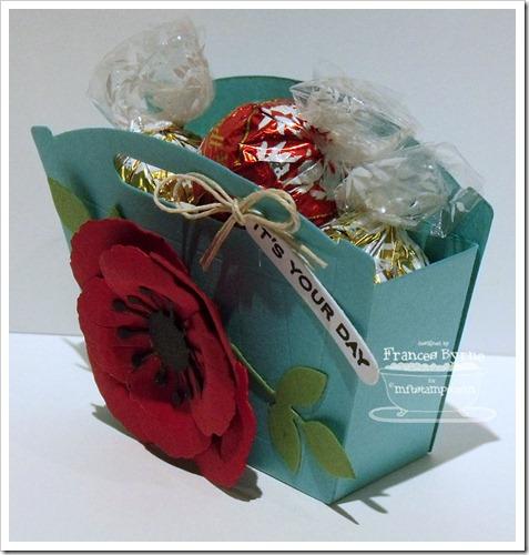 MFT-PoppyBox3-wm