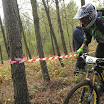 Green_Mountain_Race_2014 (32).jpg