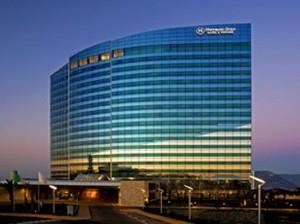 hotel-algerie-sheraton-oran1-300x224