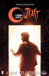 Outcast 04-01 trad