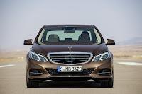 Mercedes-Benz-E-Class-50.jpg