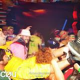 2014-07-19-carnaval-estiu-moscou-594