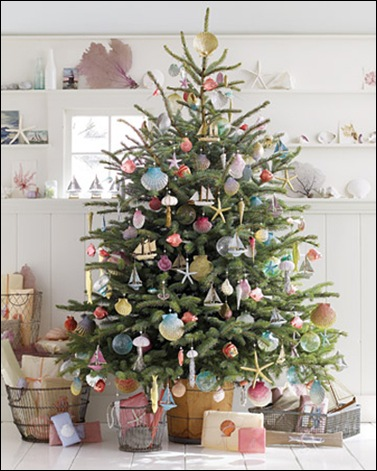 oh pretty tree