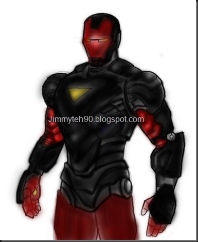 ironman-mark06 copy