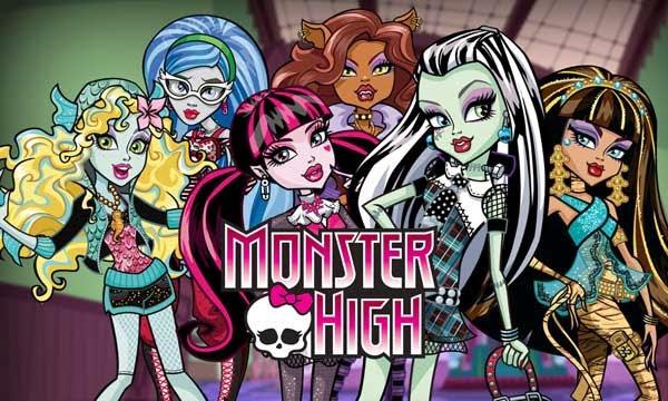 Monster_High_Show