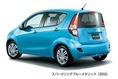 2013-Suzuki-Splash-4