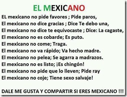 viva mexico cosasdivertidas (8)