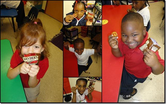 2011-2012 Kindergarten47
