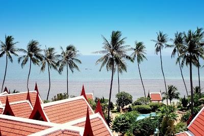 Thailand 345.jpg