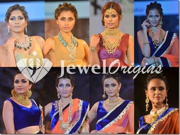 Gold_Necklace_Collection(1)