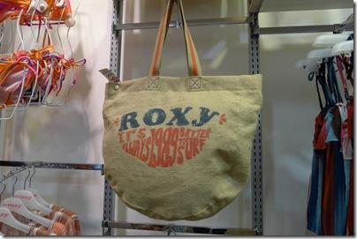 Roxy Summer Hug