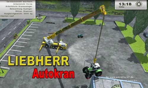 autokran-liebherr-gru-farming-simulator-2013