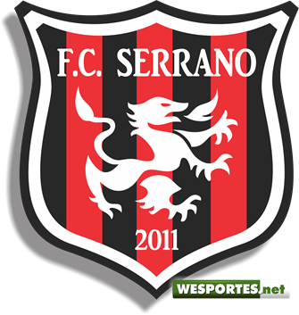 FCSERRANOS-SerradosBrandões-wesportes-camporedondo