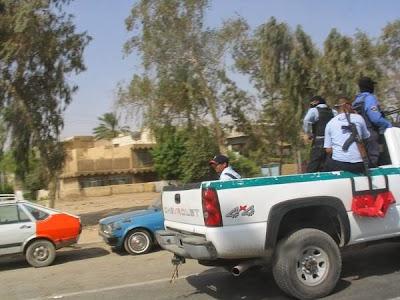 army-4ID_bhagdad-iraq_05-07 (37).jpg