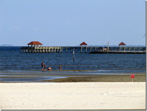 Gulfportbeach06-07-13f