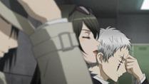 [HorribleSubs] Zetsuen no Tempest - 15 [720p].mkv_snapshot_16.52_[2013.01.27_17.40.46]