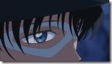 Bishoujo_Senshi_Sailor_Moon_Crystal_06_[1920x1080][hi10p-FLAC][FD5575D5].mkv_snapshot_14.44_[2015.01.08_16.44.28]