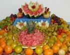 saúde - comer frutas