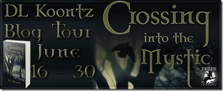 Crossing into the Mystic Banner 450 x 169_thumb[1]