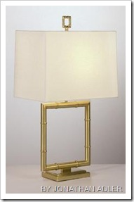 Robert-Abbey-Jonathan-Adler-Meurice-Table-Lamp-in-Antique-Natural-Brass