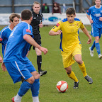 bury_town_vs_wealdstone_310312_019.jpg