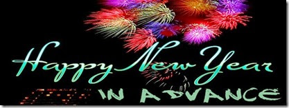 Happy New Year 2015 Facebook Timeline Cover Photo (15)