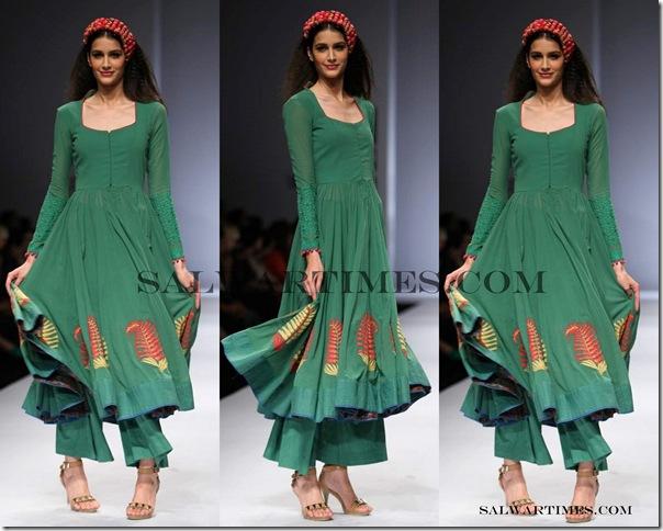 Vineet_Bahl_Salwar_kameez