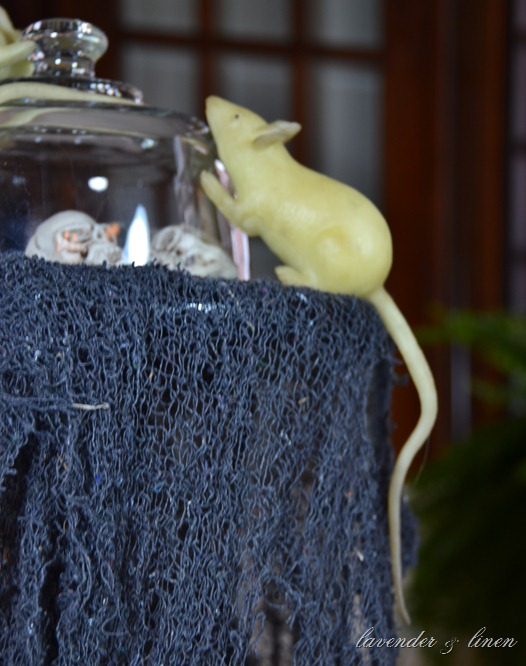 lavender & linen's Halloween 076