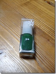 PA291455
