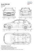 Audi-RS-Q3-21