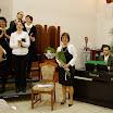 2014-12-14-Adventi-koncert-42.jpg