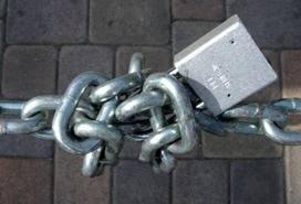 17 συλλήψεις καταστηματαρχών στην Κεφαλονιά μέχρι τις 25.8