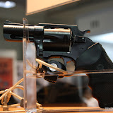 defense and sporting arms show - gun show philippines (169).JPG